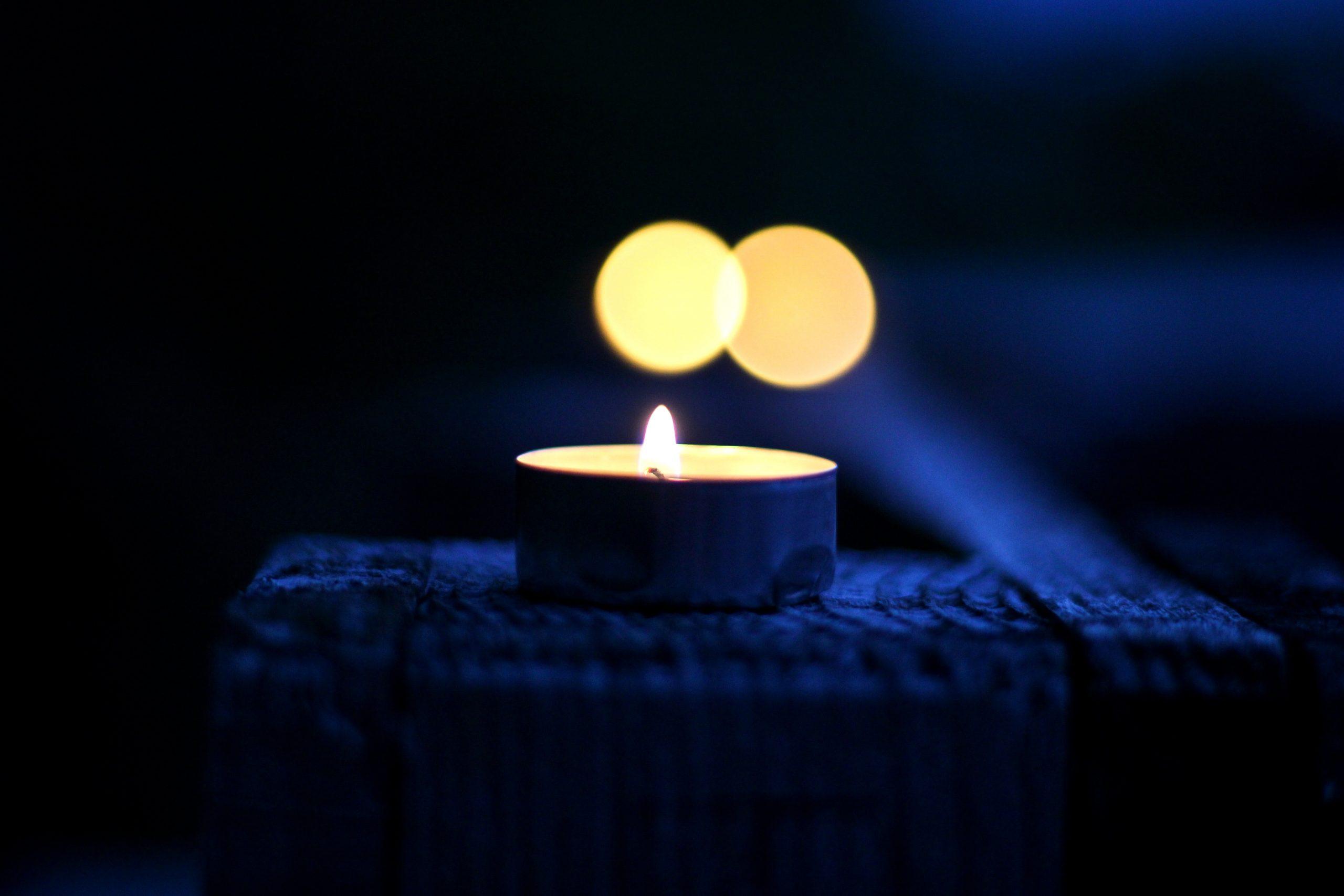 Música Binaural para Meditar